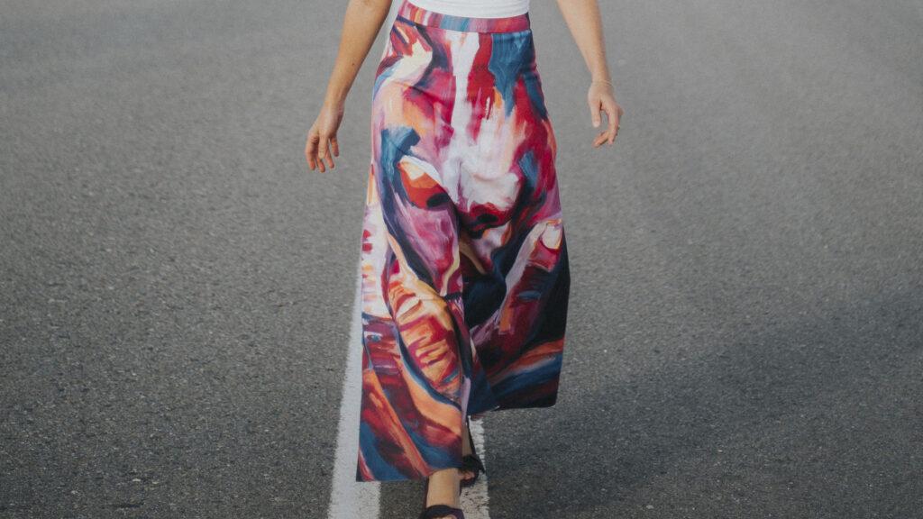 falda-larga-evase-maldita-maria-moda-sostenible