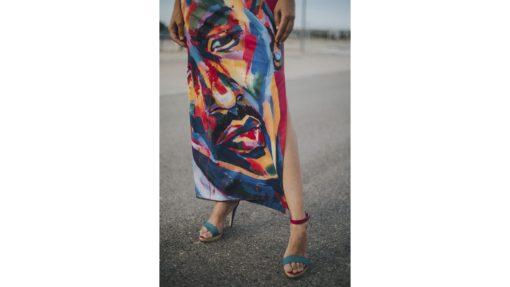 falda-larga-recta-maldita-maria-moda-sostenible