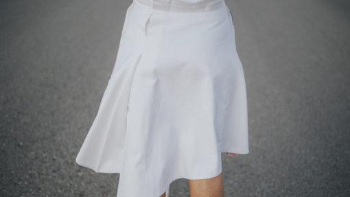 falda-midi-evase-detalle-maldita-maria-moda-sostenible