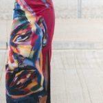 falda-larga-tubo-maldita-maria-moda-sostenible