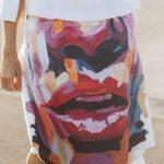 falda-midi-maldita-maria-moda-sostenible