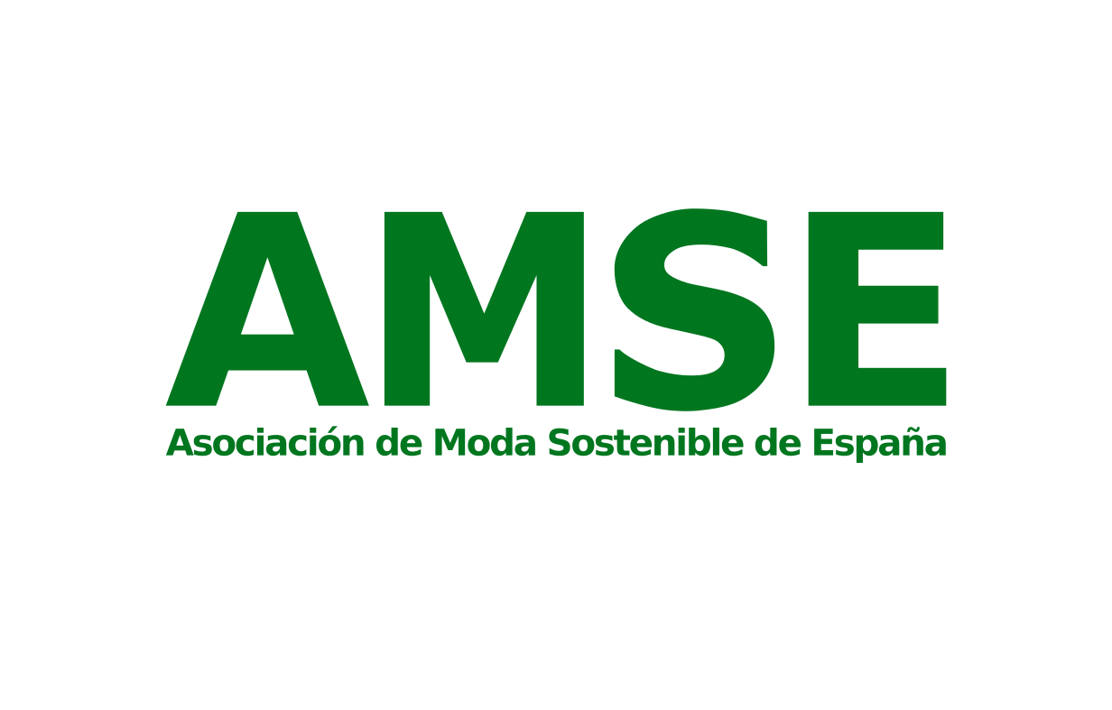 AMSE moda sostenible
