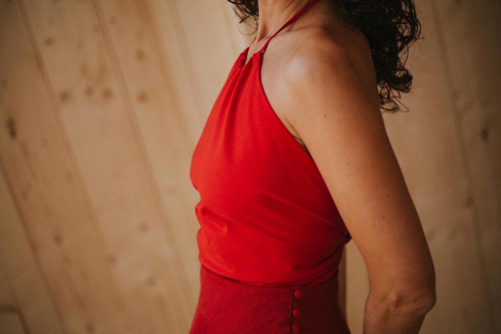 P-Rojo-Maldita-María-Cuerpo-triangulo-algodon