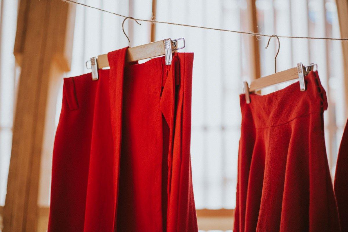 Maldita-María-faldas-Rojo-detalle