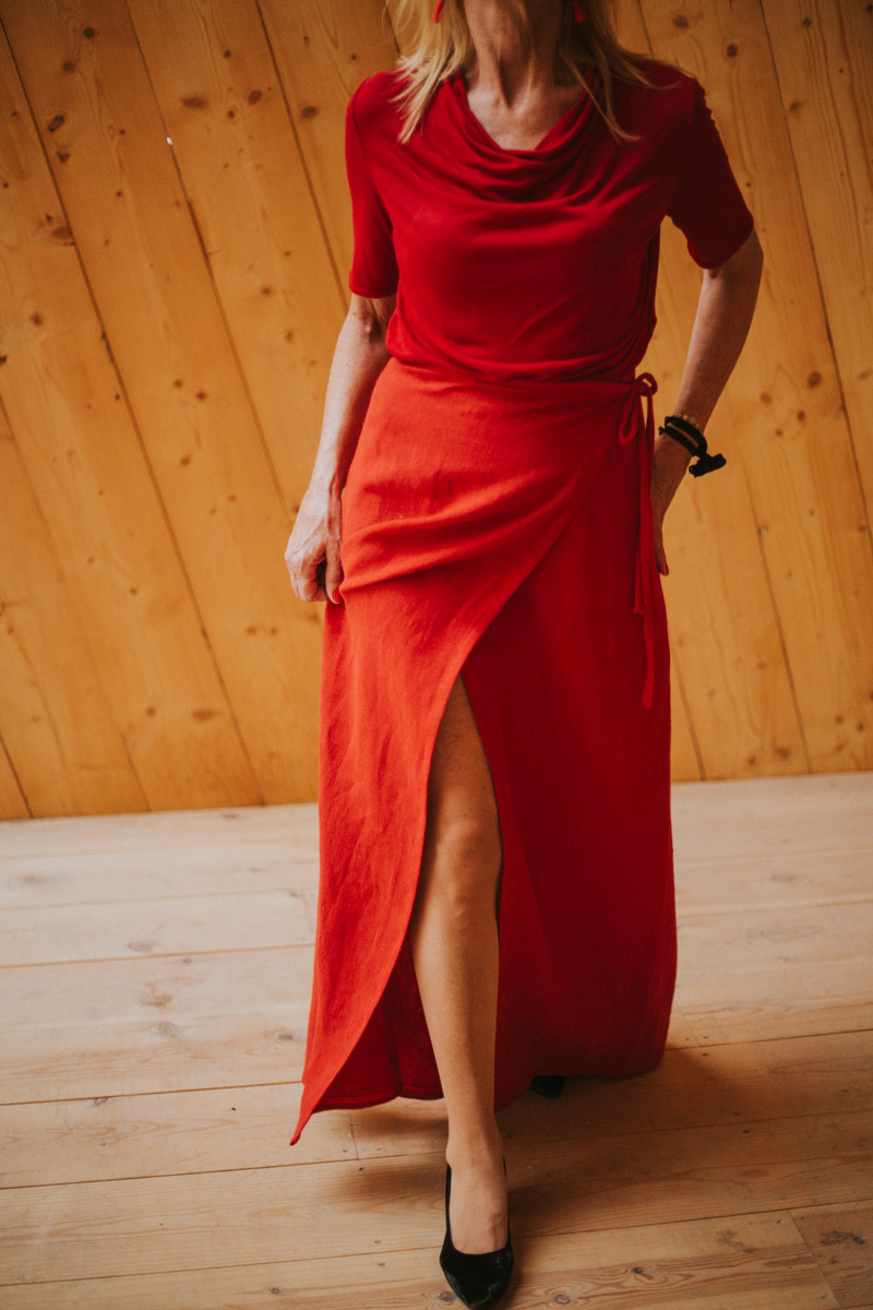P-Rojo-Maldita-María-falda-pareo-cañamo-rojo-detalle