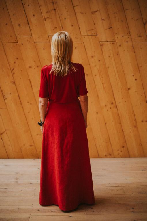 P-Rojo-Maldita-María-falda-pareo-cañamo-rojo