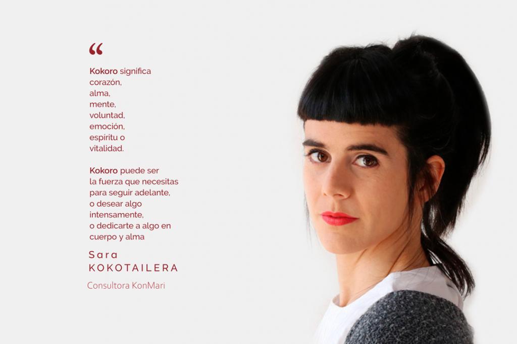 Maldita-María-directo-KonMari-Sara-de-Kokorotailerra