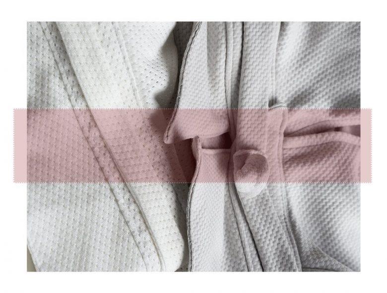Saber-sobre-algodón